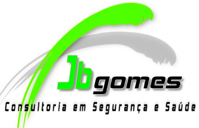 logo-jb-gomes
